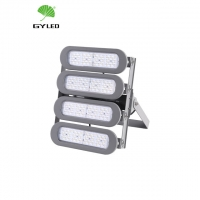 China Die Casting Aluminum CE 100w 150w Outdoor LED Floodlights on sale