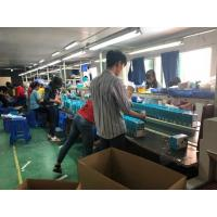 Quality Certification 3rd Party Inspection wholesale