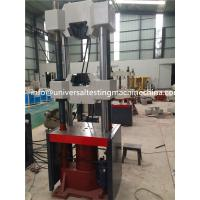 Quality Rubber Tensile Tester Tensometer wholesale