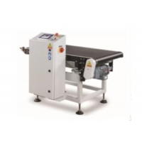 Buy cheap Dynamic Metal Detector Checkweigher belt check weigher from wholesalers