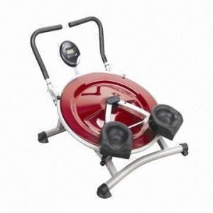 Quality AB Exerciser, Abdominal Training Equipment wholesale