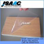Quality Hot films / PE plastics film / floor protective plastic film wholesale