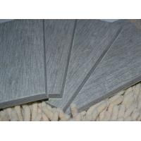Quality high density fiber cement board wholesale