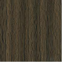 Quality WENGE Reflective Heat Transfer Film For Stainless Plate , Glass , Leather wholesale