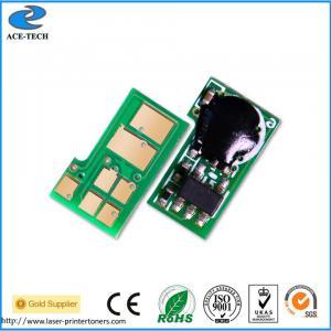 China 9K CF287A Reset Toner Chip Printer Cartridge M506dn M506n M506x MFPM527z M527f M527dn on sale