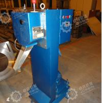 Quality PP PE mastbatch with Coca3 twin screw extruder mixer  machine/granulation machine/ pelletizing machine wholesale