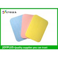Quality Super Absorbent Large Kitchen Cleaning Pad Dish Drying Mat Microfiber Materia wholesale