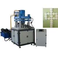 Quality Water Soften Electric Hydraulic Press Wide Industry Application Non Cross Pollution wholesale