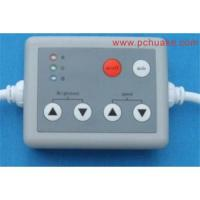 Quality 6 Key  Controller wholesale