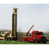 Quality 300m deep water well drilling rigs wholesale
