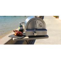 Quality Grill Pizza Oven Box Barbecue Bake Roast Outdoor BBQ cooking wholesale
