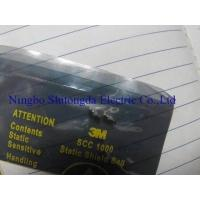 Quality Schottky Barrier Diode and Mixer Diode (5082-2712) wholesale