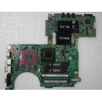Quality Quality First Latitude D830 Laptop Motherboard Non-integrated 50% off shipping wholesale