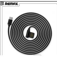 China Remax Orginal Newest Data Cable For Type C 3.0 USB on sale