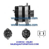 Buy cheap 7700749226 7701499491 A14N132 A14N164 NA379 - VALEO Alternator 12V 90A from wholesalers