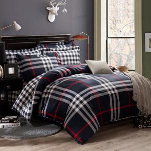 Quality Fancy Elegant Cotton Bedding Sets For Nursery Room / Home Bedroom / Hotel wholesale