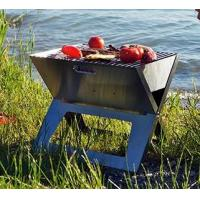 Quality Portable table top bbq cooking charcoal barbecue grill wholesale