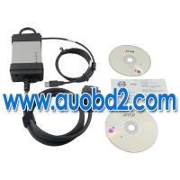 China Volvo VIDA DICE Volvo Diagnostic Tool free shipping US$ 299 on sale