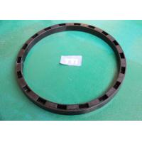 Cheap OEM Precision Plastic Injection Molded Parts For Agricultural Equipment for sale