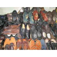 Quality Leather shoes/Used shoes on sale    Top grade quality ,no torn , no spoil , no dirty wholesale