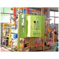 Quality Natural RX-G RX Gas Generator Unit / Endothermic Gas Generator Plant wholesale
