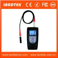 Quality Coating Thickness Meter CM-1210B wholesale