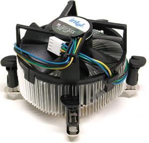 Quality Intel CPU cooler (LGA 775/1366/1156/1155 & AMD) wholesale