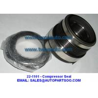 Quality Compressor Seal, Stainless Steel Bellows 22-1100 Thermo King Compressor Parts X430 X426 wholesale