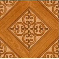 Quality PVC Floor Covering wholesale