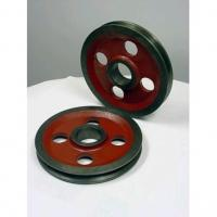Quality Belt Pulleys(Size:custom) wholesale