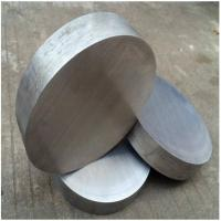 Quality Length 6M 2024 T4 Solid Aluminum Round Bar For Aircraft Structural Components wholesale