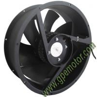 Ec Motor Fan : Cheap ec fan axial with brushless dc motor of gpinfo