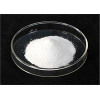 Quality Econazole Nitrate 24169-02-6 Raw Materials Used For Skin Antiseptic Ointment wholesale
