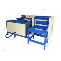 China Auto forging furnace with pulling feeder machine for brass forging, copper forging, steel forging on sale