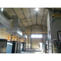 Quality Cryogenic Gas Oil Separation Plant wholesale