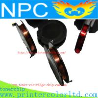 Quality printer cartridge chips for Epson M1400 chip wholesale