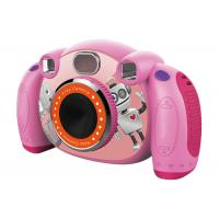 China Waterproof Action Kids Digital Video Camera , Mini Toy Digital Camera 2.0 HD LCD on sale