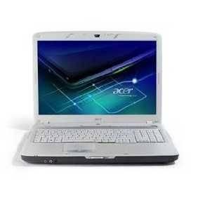 Acer Aspire 7520-5115 Laptop