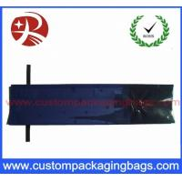 Quality Customized NY / AL / PE colorful Side Gusset Coffee Packaging with Valve wholesale