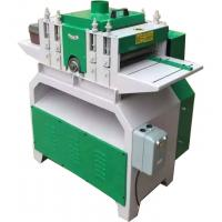 Quality Wood Cutting Saws Timber Multi Blades Rip Saw Cutter Machine, Portable Sawmill wholesale