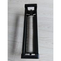 Quality 3850 02409C / 3850 02409 / 385002409C / 385002409 turn guide frame Konica R1 minilab part made in China/original used wholesale