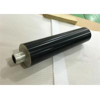 China AE01-1108# New Upper Fuser Roller compatible for RICOH MP 9000 1350 1100 Pro 907 on sale