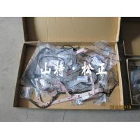 6742-01-5582 gasket for PC200-7 komatsu genuine hot sell with best price