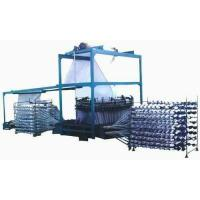 China Cement Bag Production Line on sale