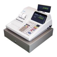Quality G-228 / G-2280 Electronic  Cash Register/ pos systems wholesale