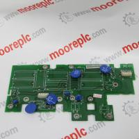 Quality 100% test ABB SDCS-PIN-51 3BSE004940R1 (by DHL or EMS 90days Warranty) wholesale