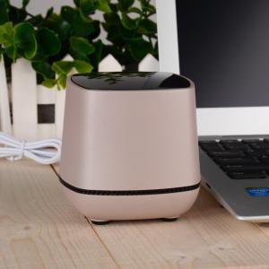 Quality Desktop/laptop Bluetooth Wireless Speaker Mini Portable Super Bass For Smartphone Tablet MP3 PC wholesale