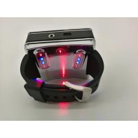 Laser Healing Device 26 Laser Heads Acupuncture Instrument Lower Frequency Therapy