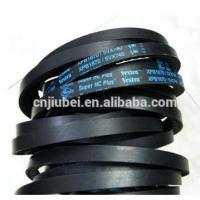 Quality Air Compressor Parts , Air Compressor Belts 22108369 Replacement Air Compressor Drive Belts wholesale
