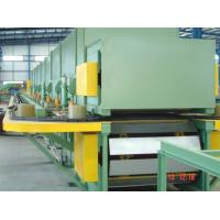 Quality 40mm - 100mm Thickness professional portable  polyurethane  Sandwich Panels Machines wholesale